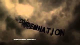 What Happened At The Cross Joseph Prince