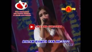 download lagu Cinta Tak Memilih Mu Voc Nella Kharisma New Kendedes gratis