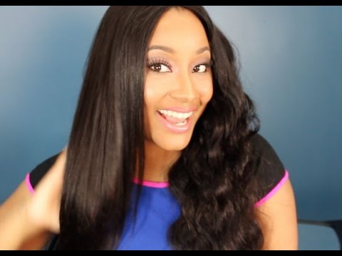 5 Virgin Hair Companies   VSP Brazilian Hair