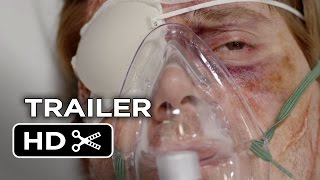 The Suicide Theory Official Trailer 2 (2015) - Nicholas G. Cooper Movie HD