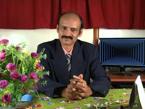 Mind Master 20 1, Malayalam, Kottayam, Kerala, Hypnotism, Treatment, Counselling, Depression, Anxiet video