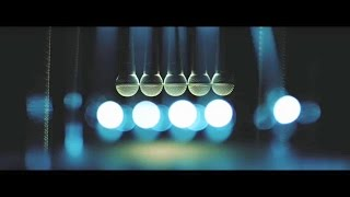 MC Rene feat. Toni-L., Retrogott & DJ Coolmann, Carl Crinx - Perpetuum Mobile