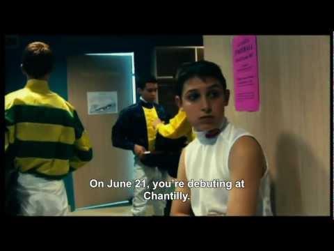 Lads & Jockeys - Official Movie Trailer