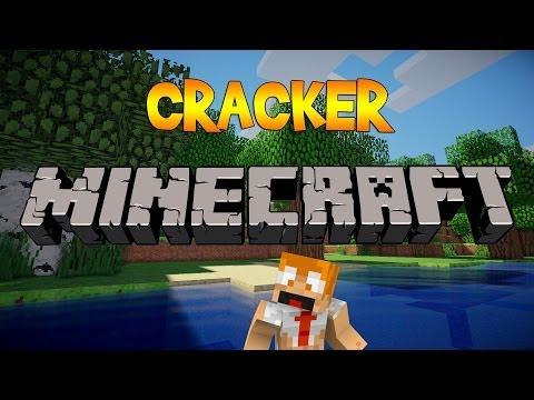 {Tutoriel} Cracker Minecraft en moins de 5 minutes FR HD