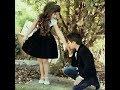Ham Tere Bin Ab Rah Nahi Sakate song Heart touching (WhatsApp status)