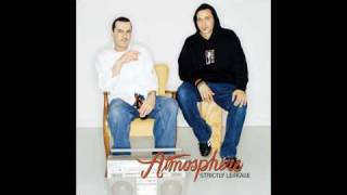 Watch Atmosphere Little Math You video