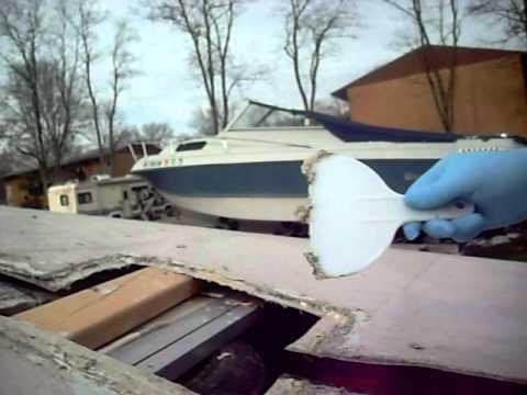 Ojt Handyman Vs 1988 Coleman Chesapeake Pop Up Camper