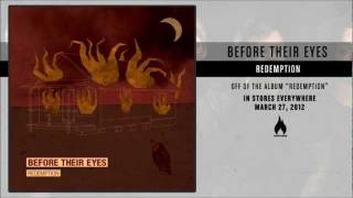 Watch Before Their Eyes Redemption video