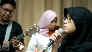 Download Lagu La Vie En Rose - Cover by MK3 Gratis STAFABAND
