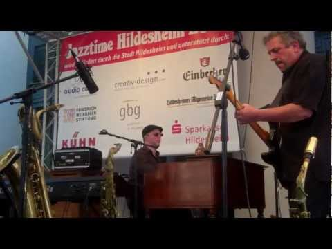 Roomful_of_blues (7).MP4
