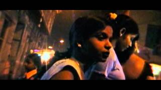 Born Into Brothels: Calcutta's Red Light Kids (2004) - Official Trailer