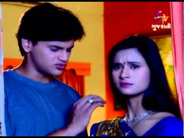 Tari Aankh No Afini - તારી આંખ નો અફીની - 12th September 2014 - Full Episode