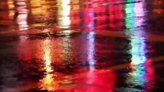 Sad Rainy Day Sad Music