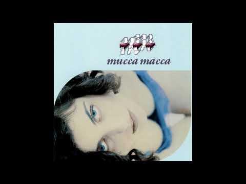 Mucca macca - What I Want - Remixed by Kowalski