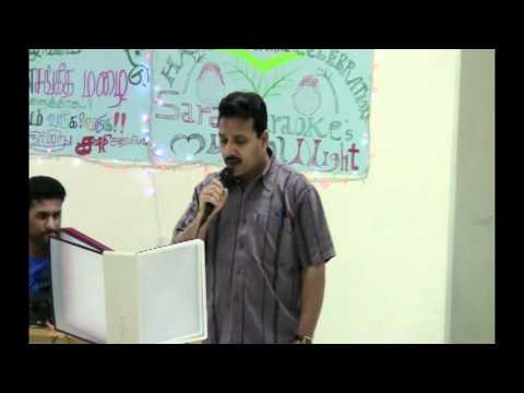 Kaalangalil Aval Vasantham (babu) video