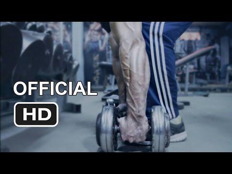 Motivational Rap Music Video-eb'ed -ahmed Mokhtar -ابعد-أحمد مختار video