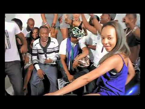 bongo Fleva- Dully Sykes video