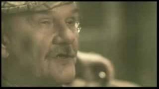 WWO & Kapela Czerniakowska - Pierwszy sierpnia