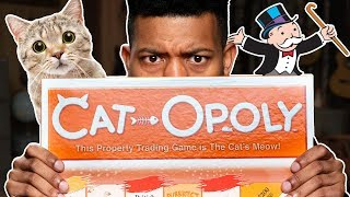 4 Products For Cat Lovers