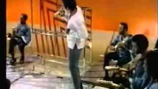 Mother Popcorn - James Brown
