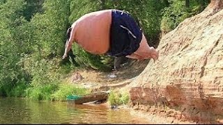 ULTIMATE FAILS!  March - 2017 | Funny Fail Compilation