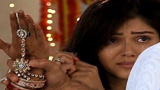 Soumya Breaks Maahi And Harman's Marraige Again In 'Shakti - Astitva Ke Ehsaas Ki'   #TellyTopUp