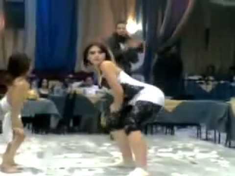 Banat Sweet Hot Dance  Youtube video