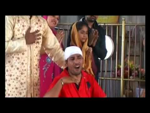 Mera Satguru.mp4 video