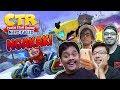INGAT MASA RENTAL DULU - CTR Nitro Fueled NGAKAK ABIS! thumbnail