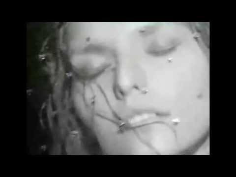 Bas Muys -- It`s for you.wmv