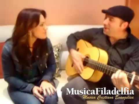 Julissa da un consejo y canta con Juan Ramon y Rocio | MusicaFiladelfia