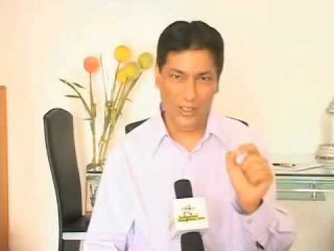 Jodha Akbar Movie Review By  Taran Adarsh video