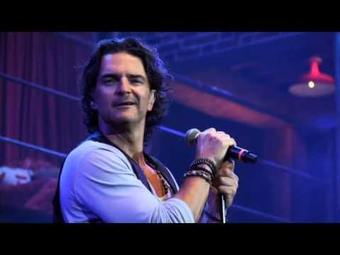 15 Te Quiero Ricardo Arjona Metamorfosis en vivo HD