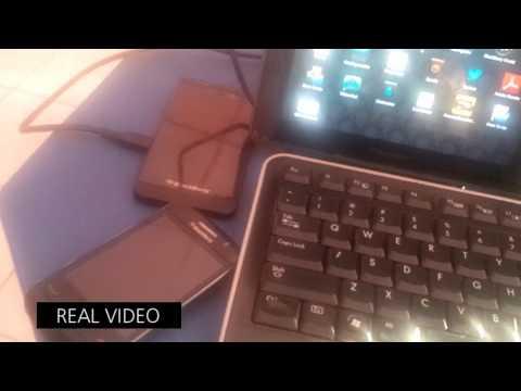 Cómo Reparar BlackBerry Z10 Muerto No Enciende | Dead Repair