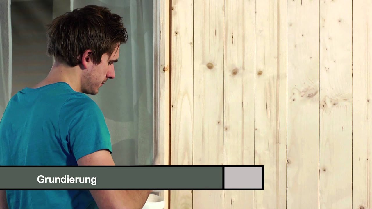 consolan wetterschutz farbe 2 5 l silbergrau ab 28 71 preisvergleich bei. Black Bedroom Furniture Sets. Home Design Ideas