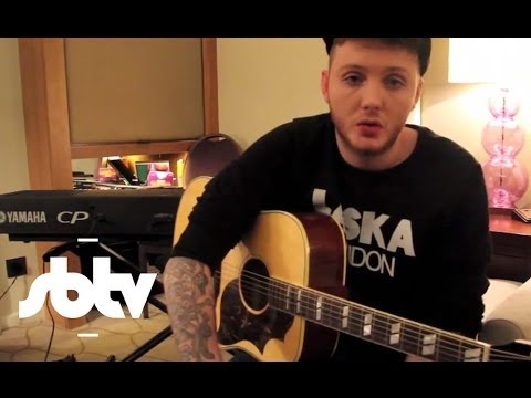 James Arthur - Faded