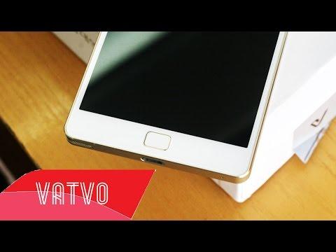 [Review dạo] Đánh giá chi tiết Sky Vega Iron 2 chiếc smartphone hoàn hảo 96%