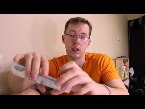 ЛИЧНЫЙ ОПЫТ: Как правильно копить деньги? Как лучше копить деньги?