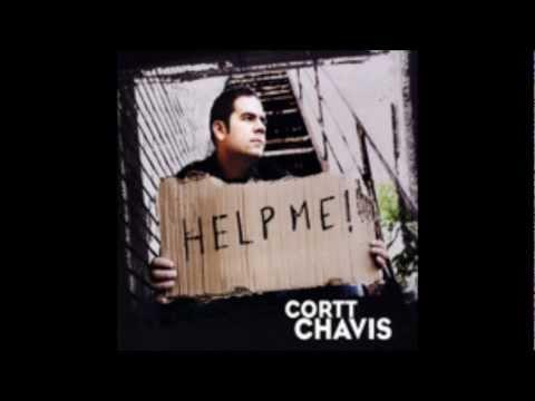 Cortt Chavis - Momma