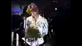 Watch Bette Midler Superstar video