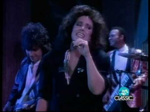 Starship - Nothing's Gonna Stop Us Now HD