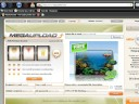 Free Megauload membership using Cheat engine and Auto clicke