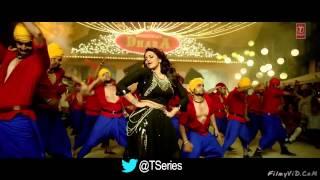 Sonakshi hot dance by Faisal Khan