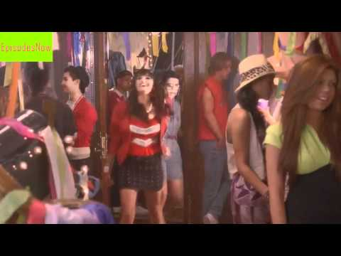 Katy Perry - Last Friday Night