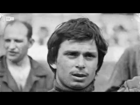 TvZG.pl - 70-lecie żużla W Zielonej Górze