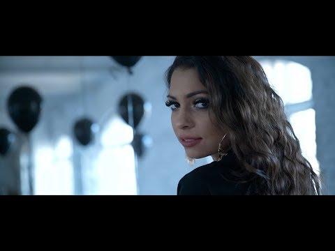 Loretta - Fájdalom (Hivatalos Videoklip)