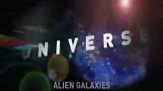 Watch Clint Black Galaxy Song video
