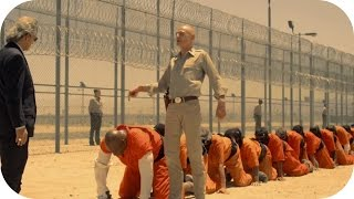 Download The Human Centipede 3 (Final Sequence) - Quick review 3Gp Mp4