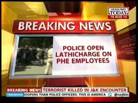 1 Terrorist gunned down in Balwan, Kupwara