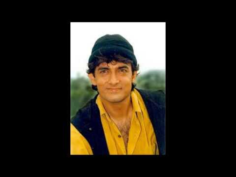 Aye Ho Meri Zindagi Main Song From Raja Hindustani By Ashu Bhutani Originally Sung By Alka Yagnik video